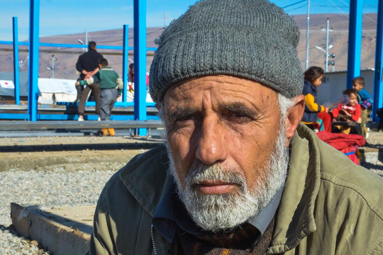 Maatregelen hoge aantallen asielzoekers 2014-2016