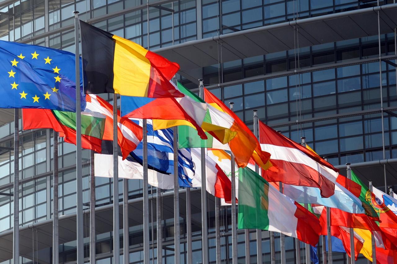 Onderzoek: Impact Covid-19 op arbeidsmigratie in essentiële sectoren in de EU- en OECD-landen