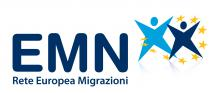 Italy, National Contact Point to the EMN