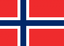 Norway, National Contact Point to the EMN