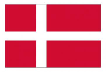 Denmark, National Contact Point to the EMN