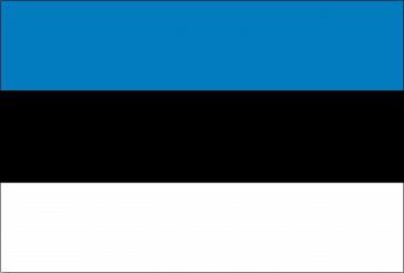 Estonia, National Contact Point to the EMN