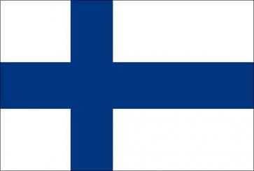 Finland, National Contact Point to the EMN
