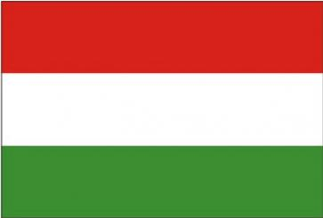 Hungary, National Contact Point to the EMN