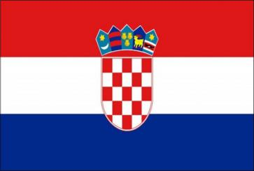 Croatia, National Contact Point to the EMN