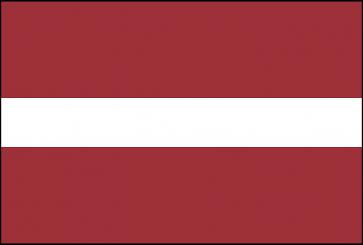 Latvia, National Contact Point to the EMN