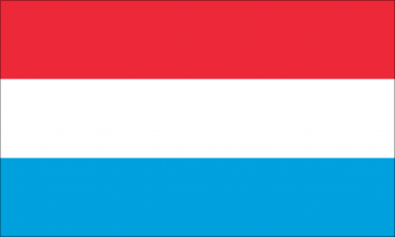 Luxembourg, National Contact Point to the EMN
