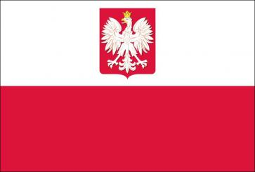Poland, National Contact Point to the EMN