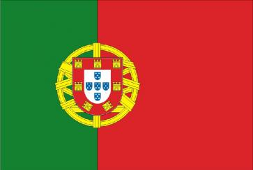 Portugal, National Contact Point to the EMN