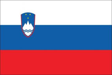 Slovenia, National Contact Point to the EMN