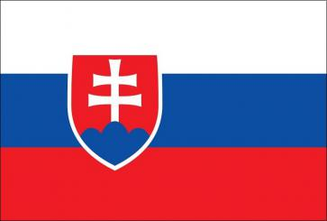 Slovak Republic, National Contact Point to the EMN