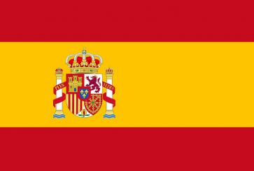 Spain, National Contact Point to the EMN