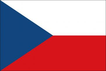 Czech Republic, National Contact Point to the EMN