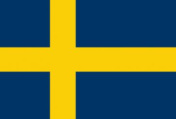 Sweden, National Contact Point to the EMN