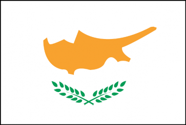 Cyprus, National Contact Point to the EMN